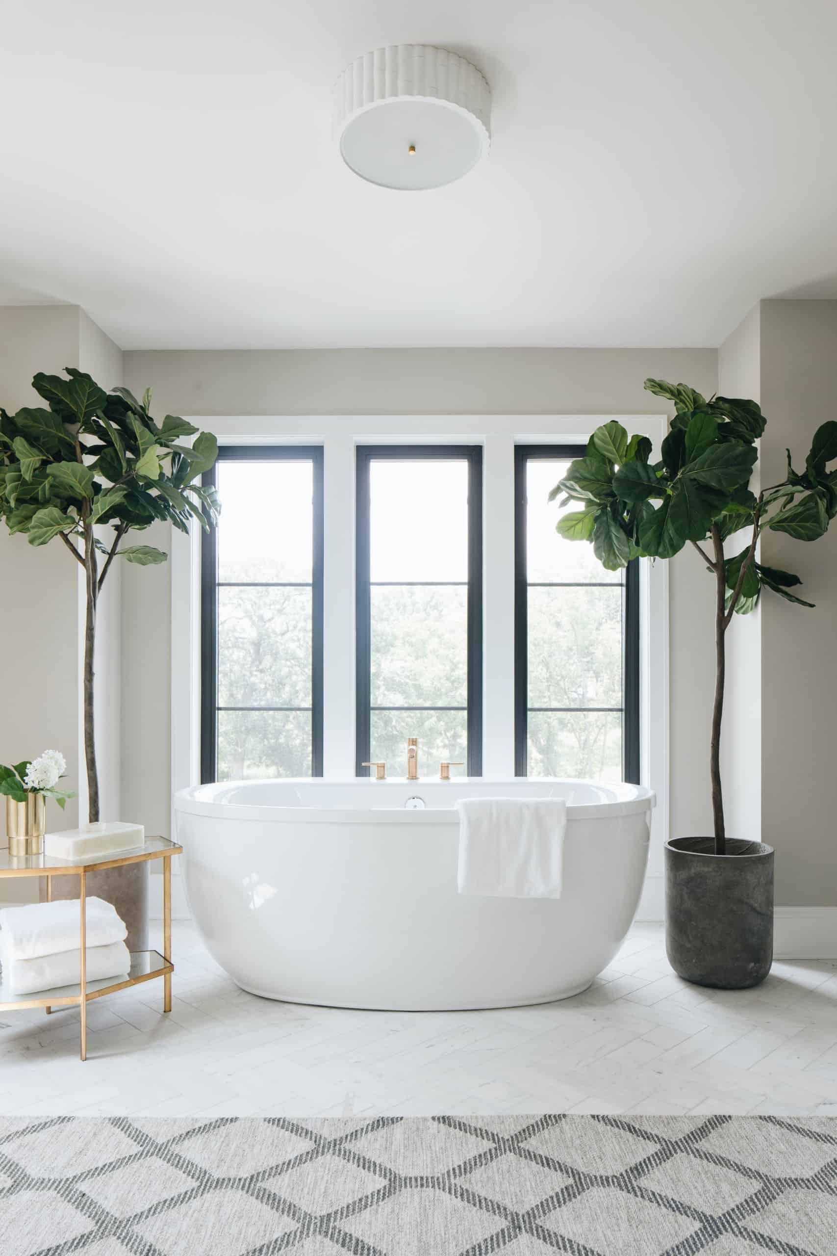 prijelazni stil-kupaonica