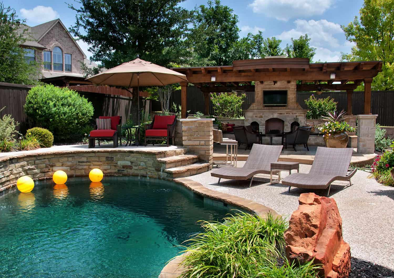 dvorište-ideje-bazen-bazen