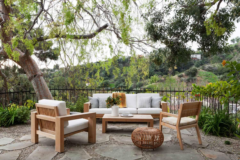 dvorište-ideje-mediteranski-vrt