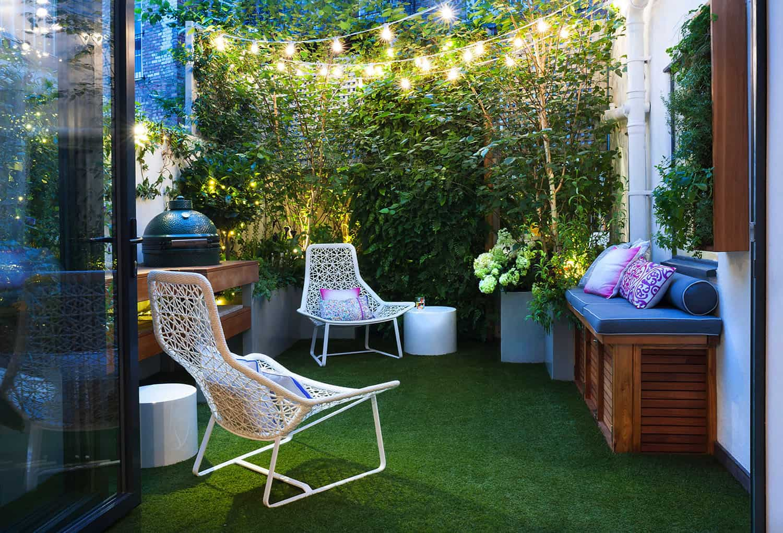 dvorište-ideje-malo-dvorište
