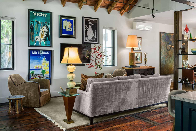 barn-home-living-room