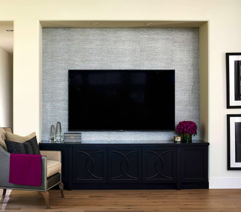 transitional-living-room-remodel