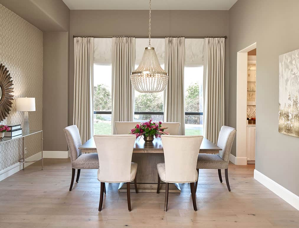 transitional-dining-room-remodel