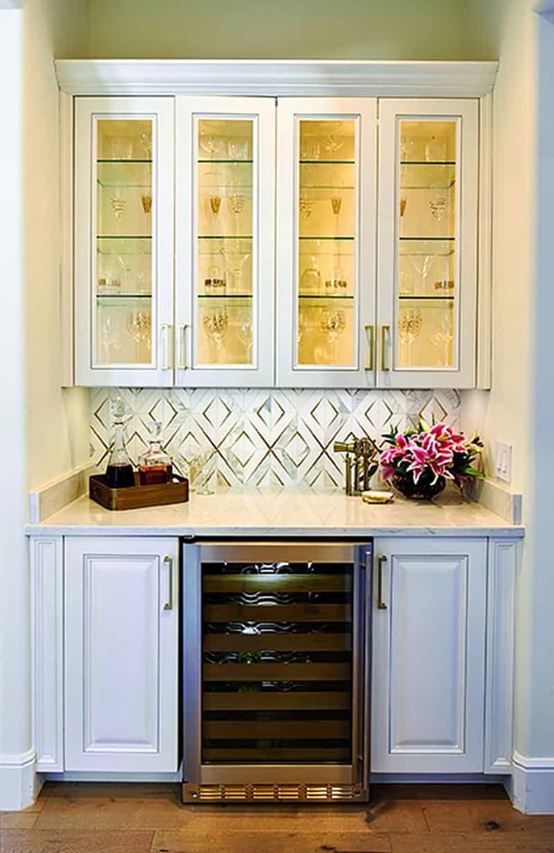 transitional-home-bar-remodel