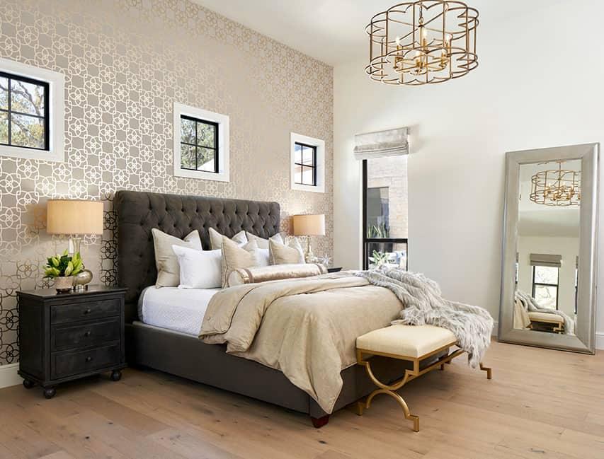 transitional-bedroom-remodel