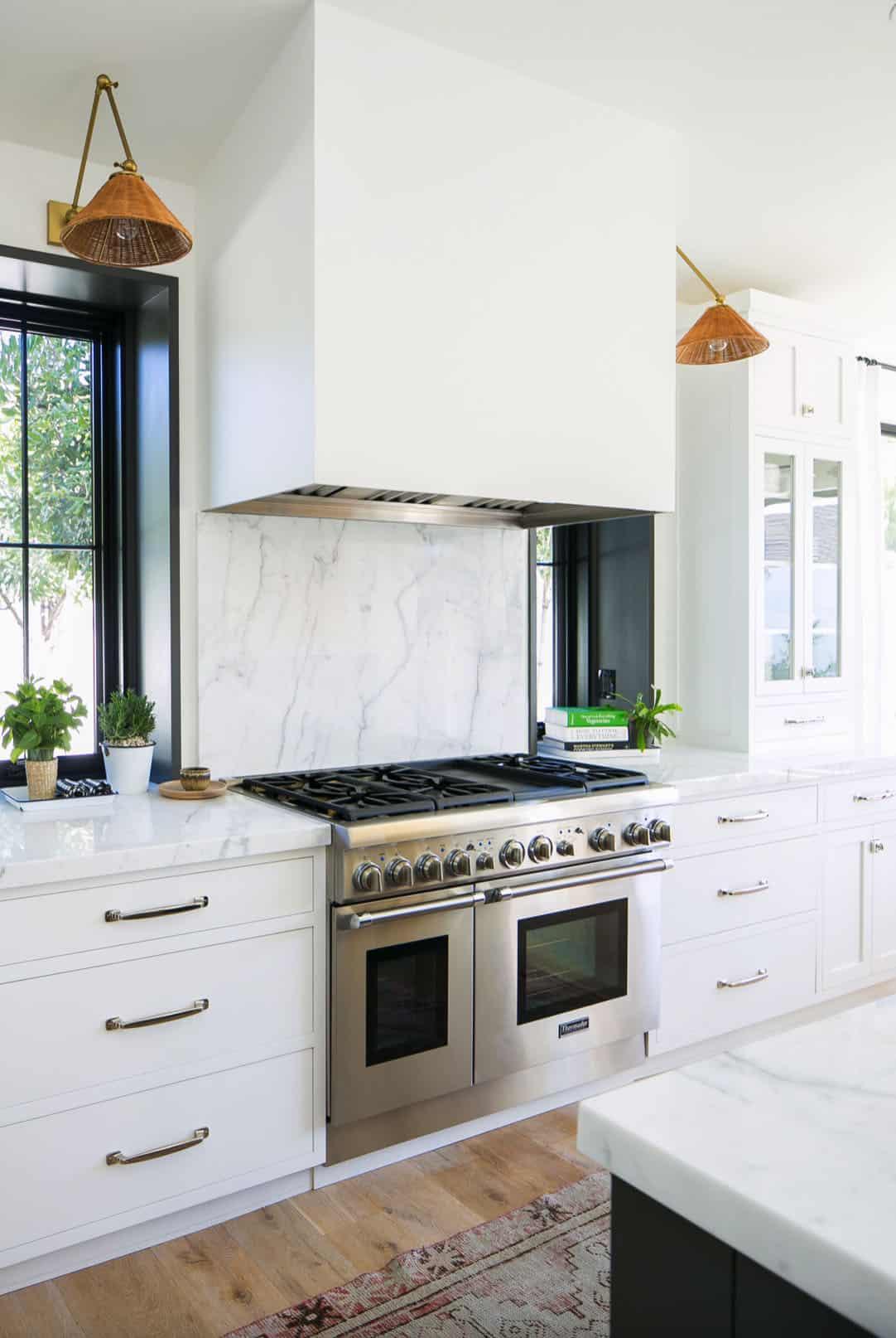 boho-chic-kitchen