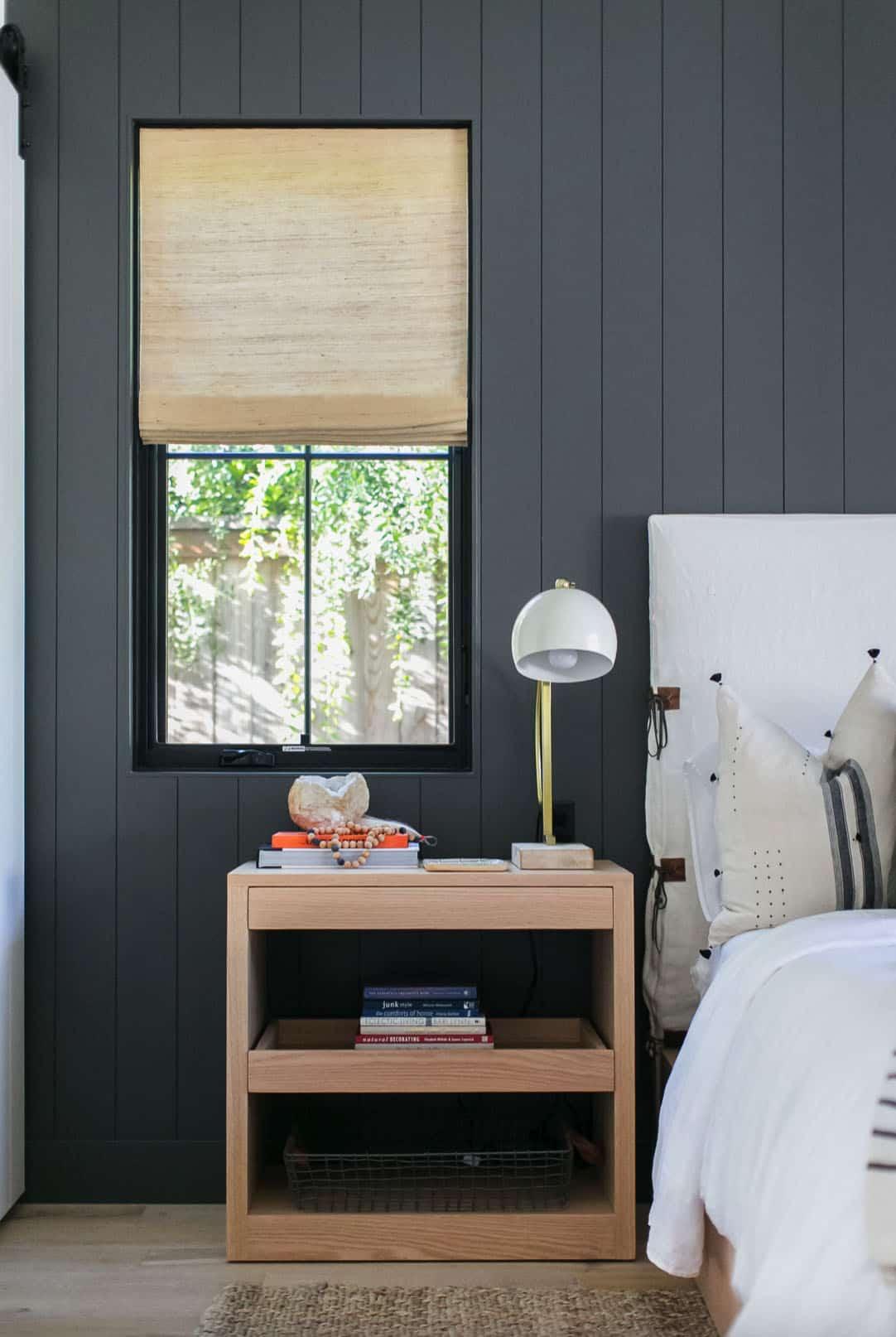 boho-chic-bedroom