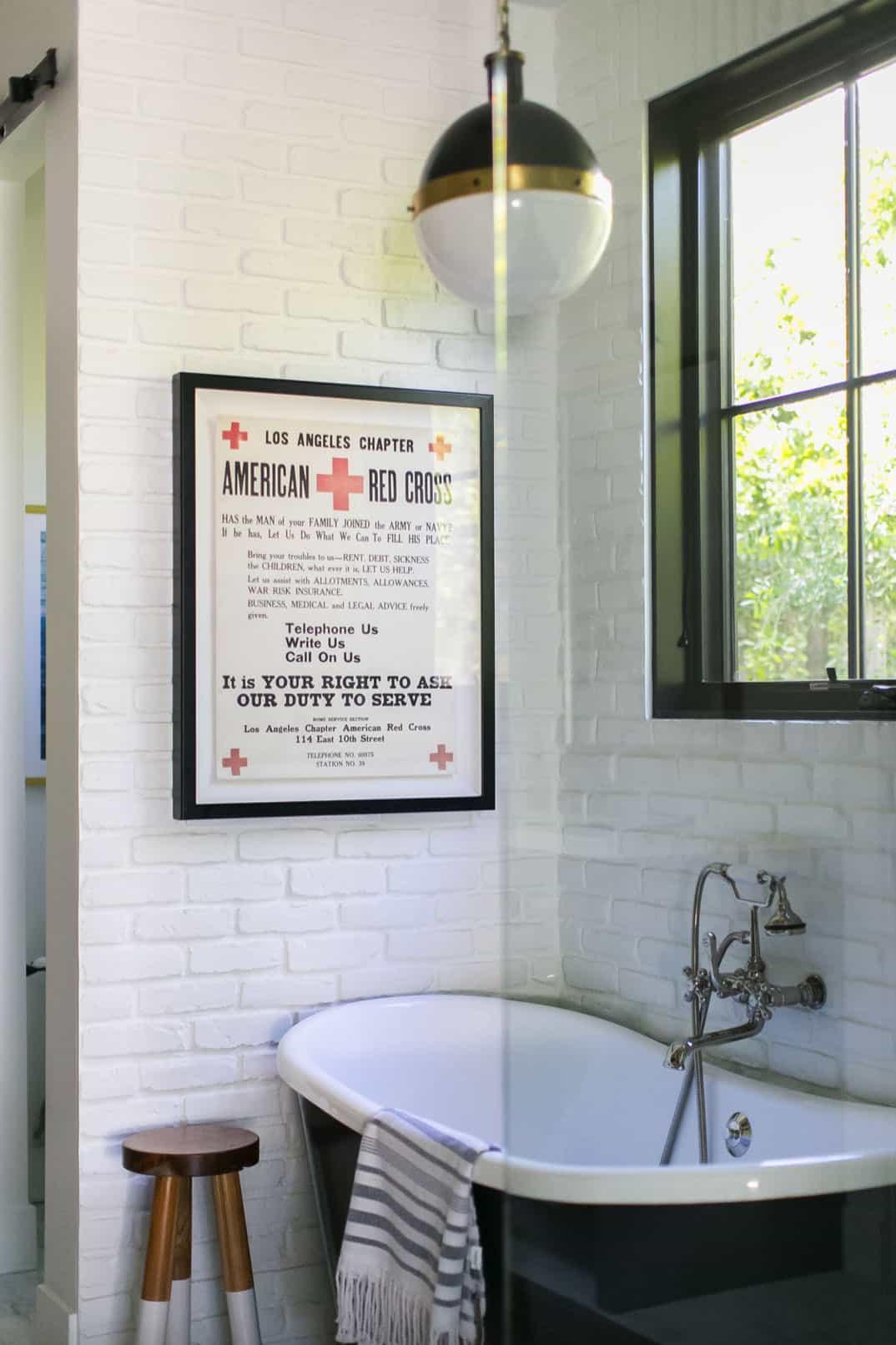 boho-chic-bathroom