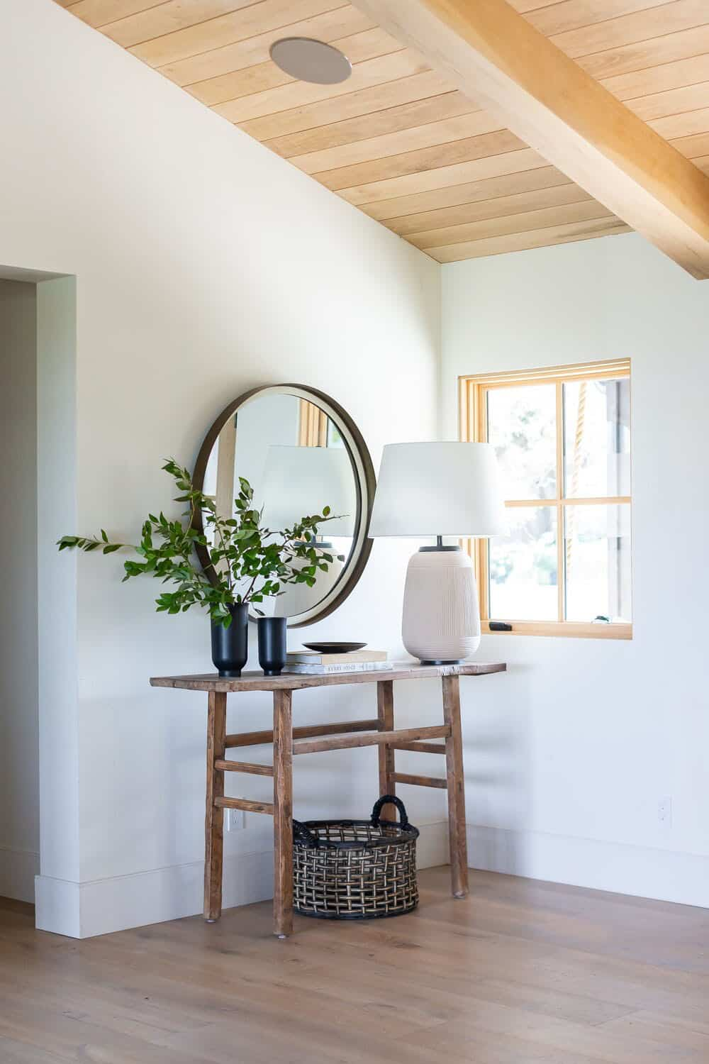 transitional-style-entry