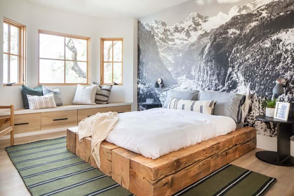 california-moody-vibe-bedroom