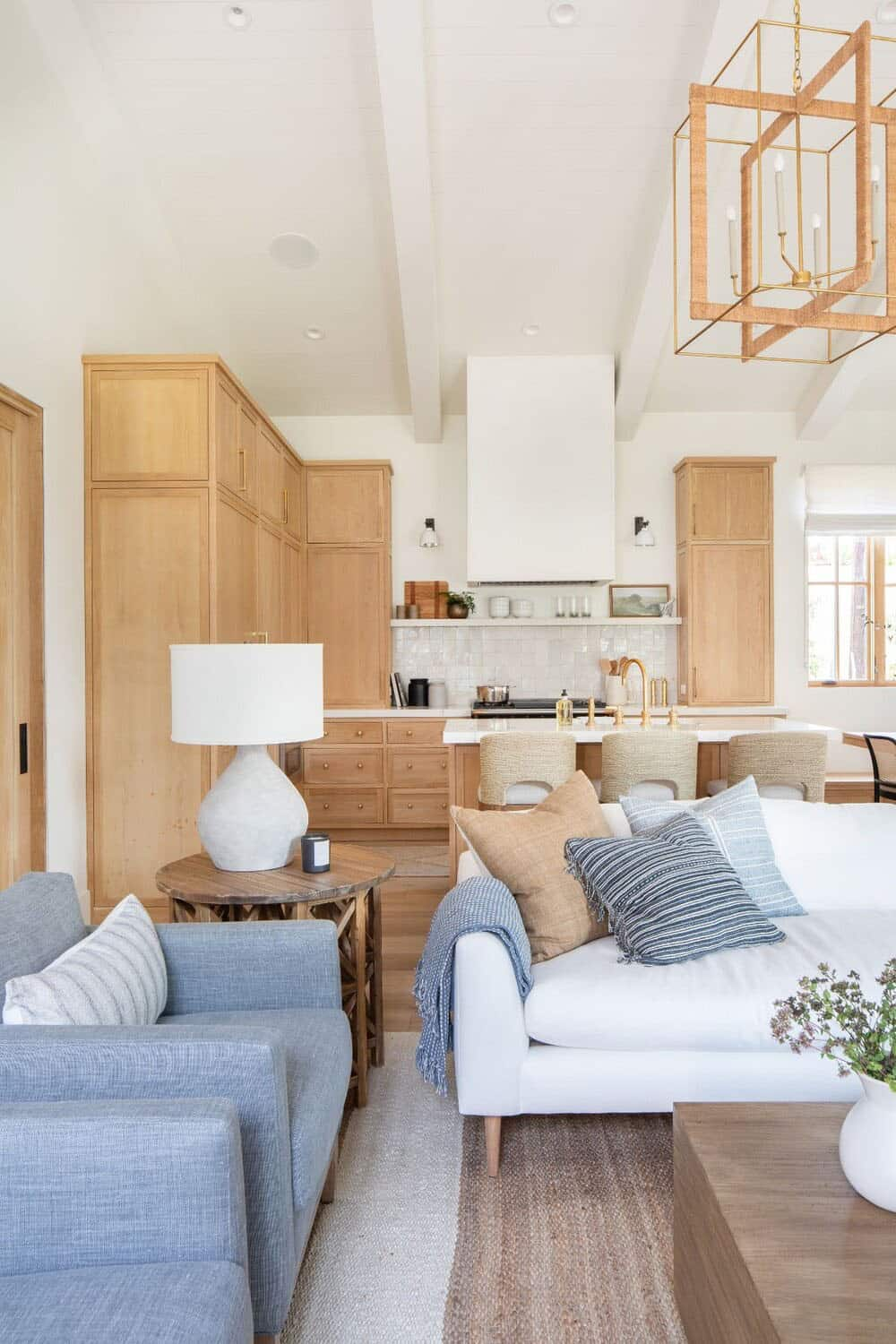 transitional-style-guest-living-room