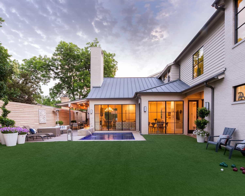 contemporary-patio