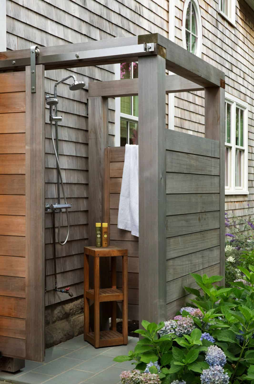 agrarian-cottage-patio-outdoor-shower