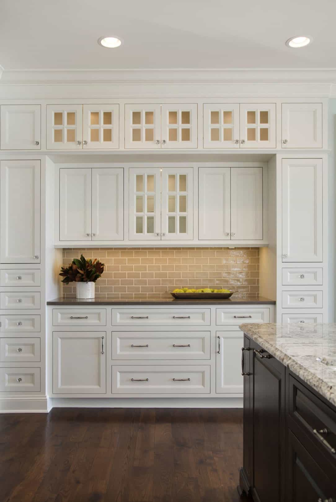 cottage-style-kitchen