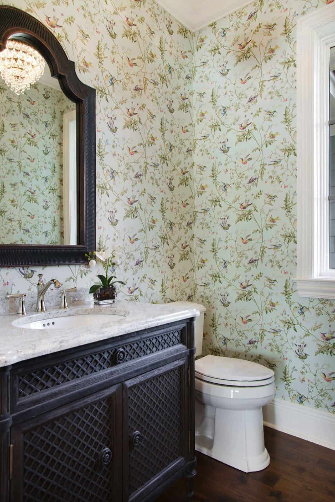 cottage-style-powder-bath