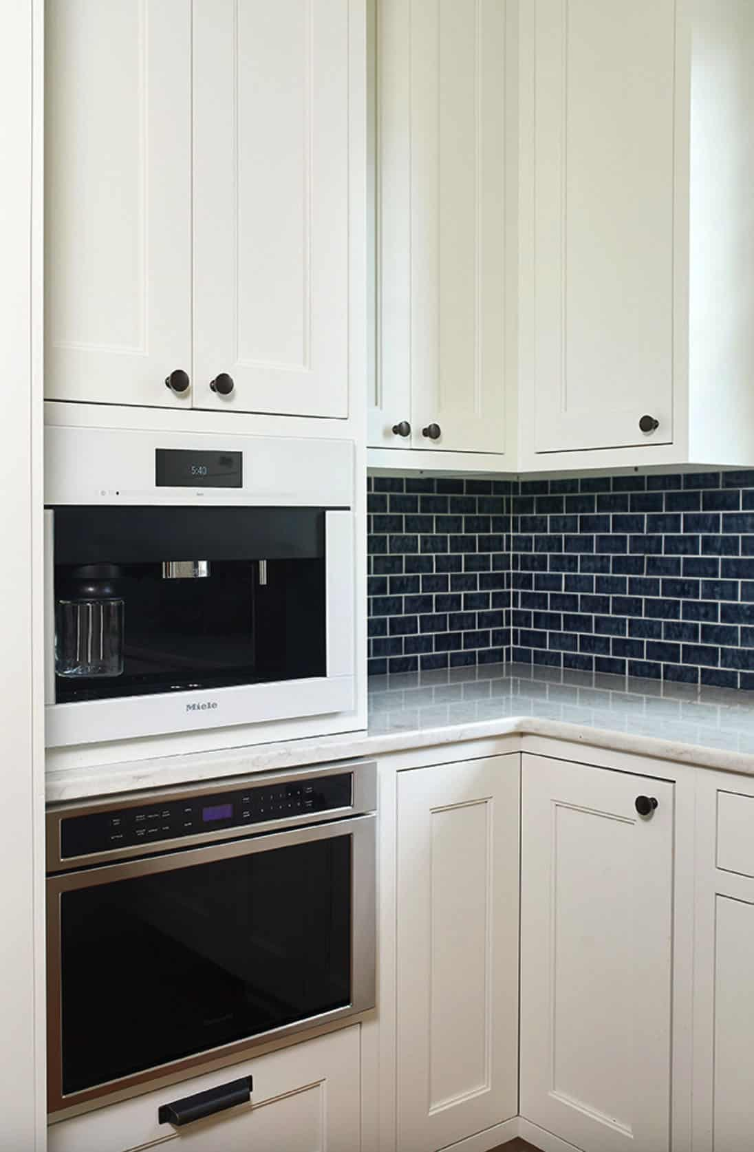 rustic-modern-pantry