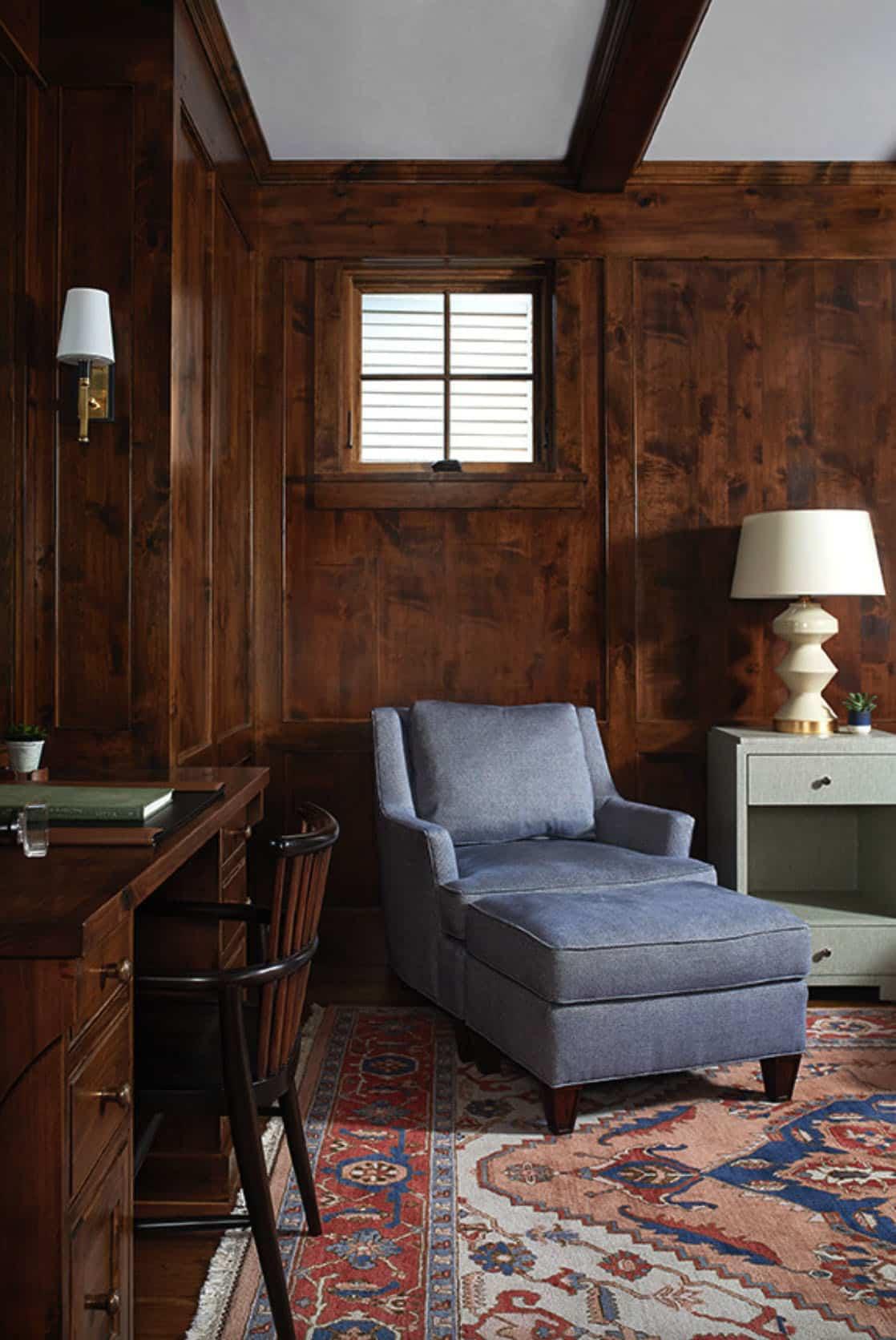 rustic-modern-bedroom-study