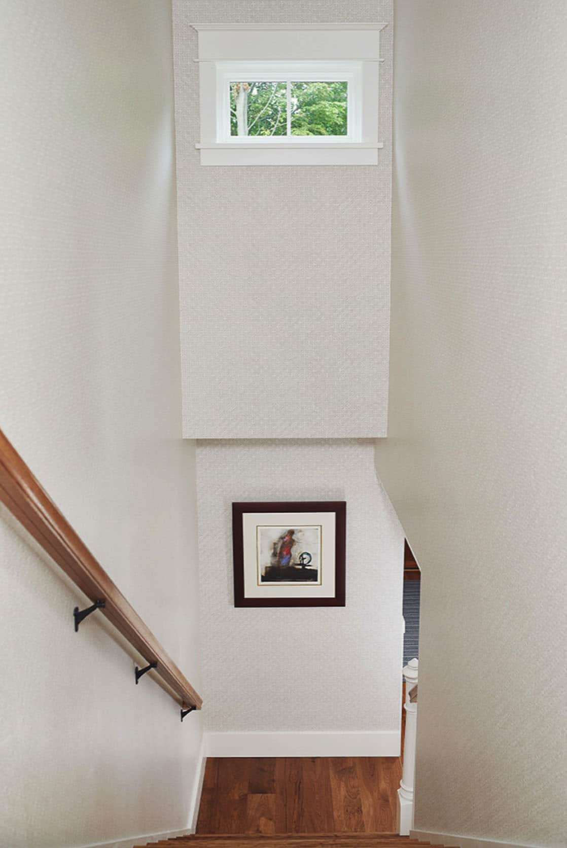 rustic-modern-staircase