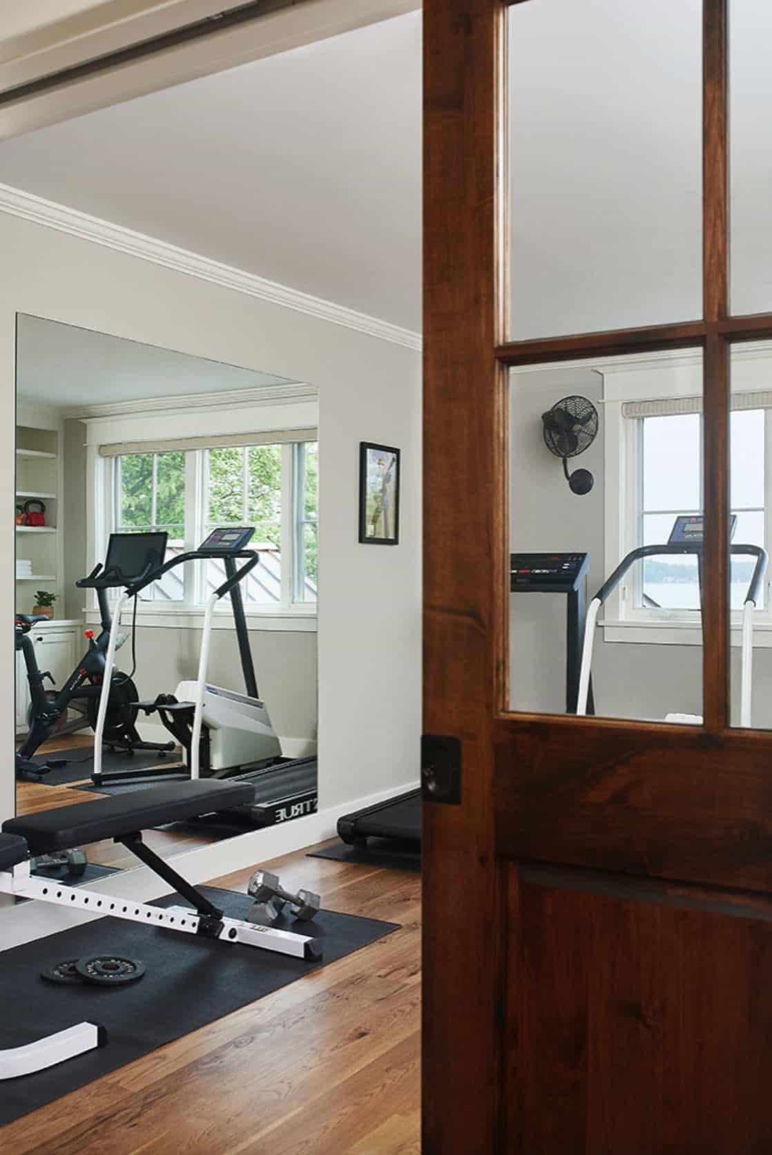 rustic-modern-home-gym