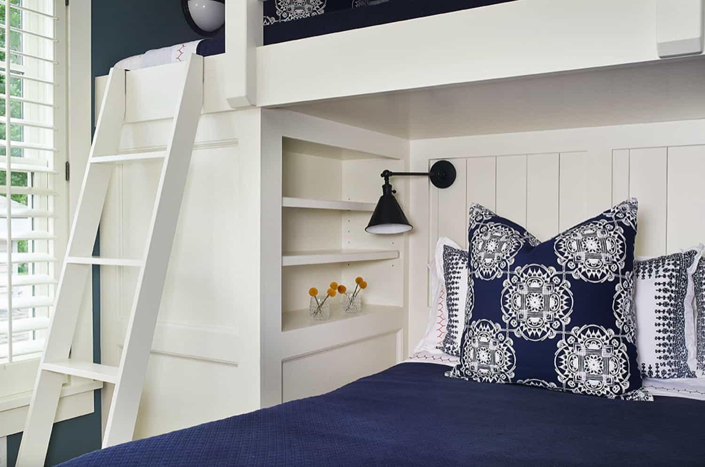 rustic-modern-bunk-bedroom
