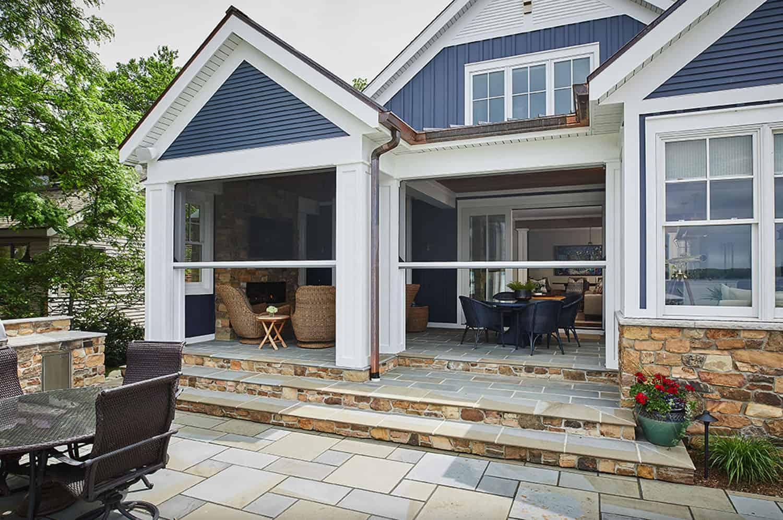 cozy-lake-cottage-patio