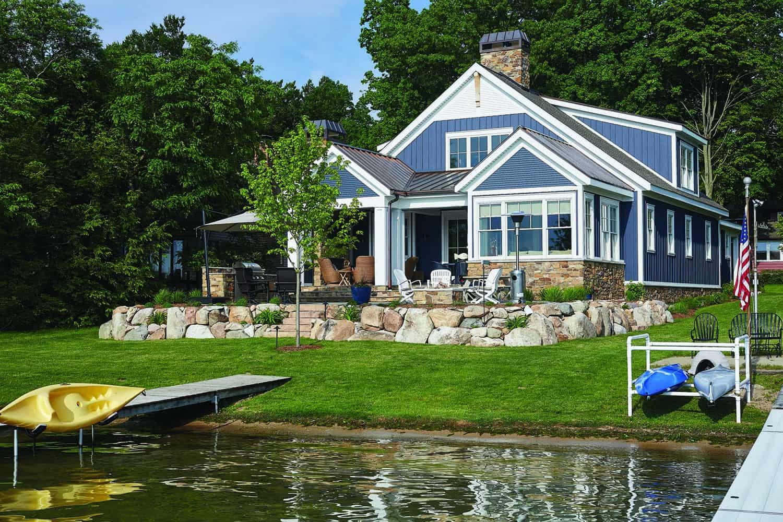 cozy-lake-cottage-exterior
