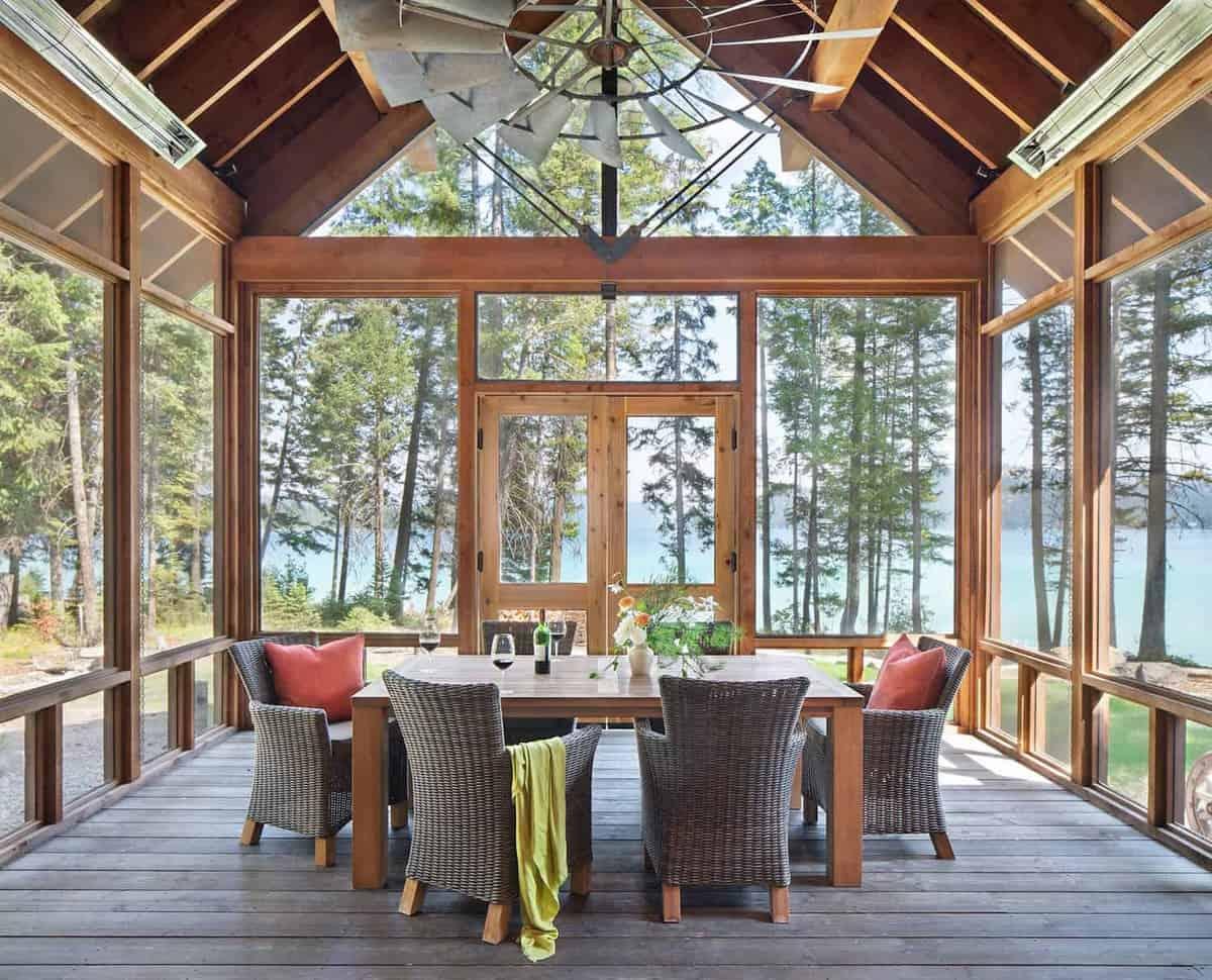 mountain-cabin-screened-porch