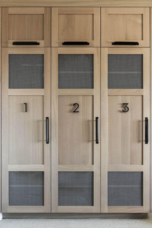 transitional-kids-storage-lockers