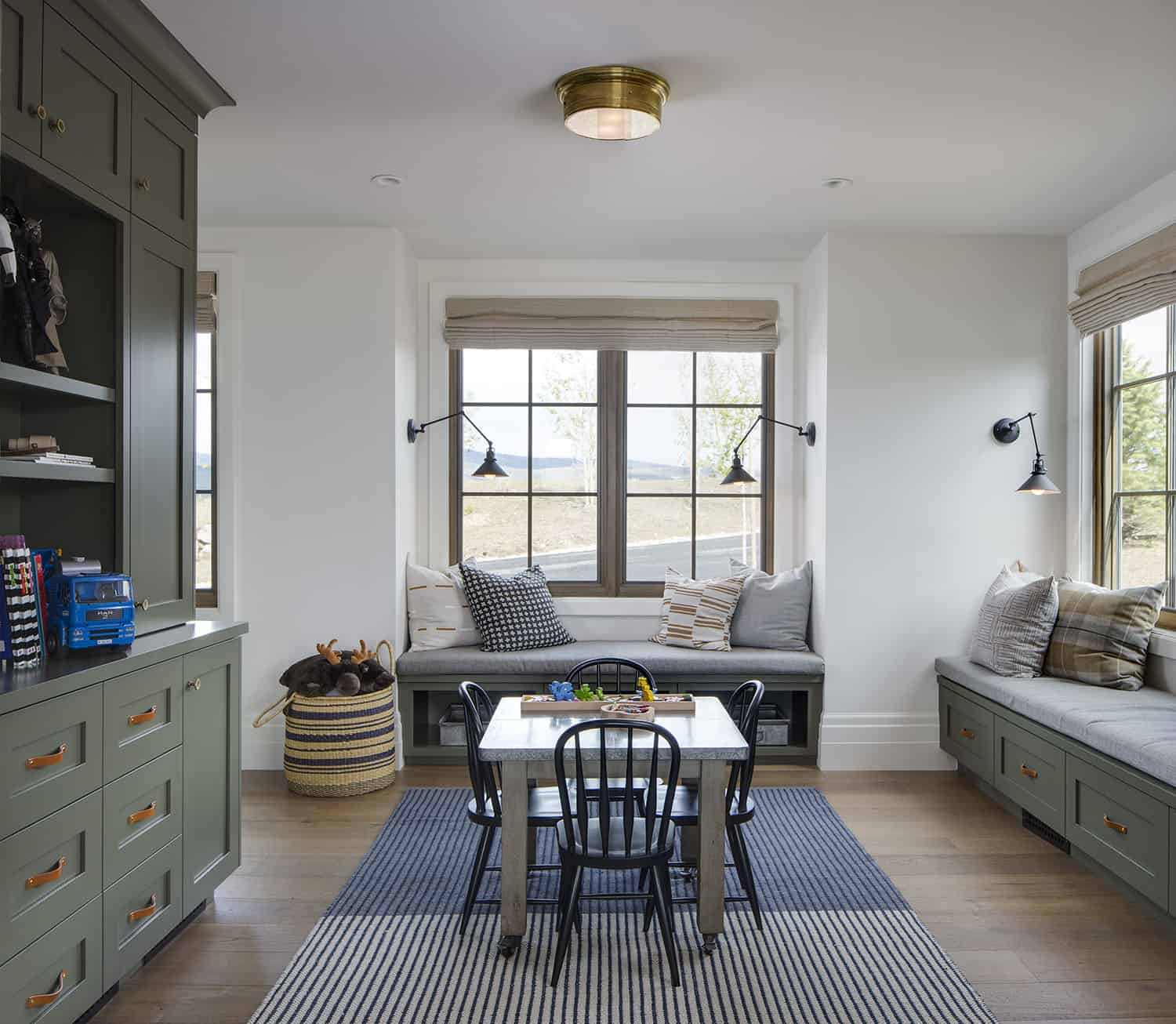 transitional-play-room