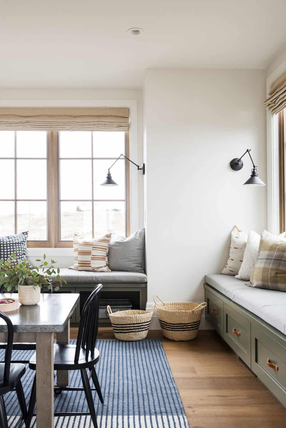 transitional-play-room-window-seat