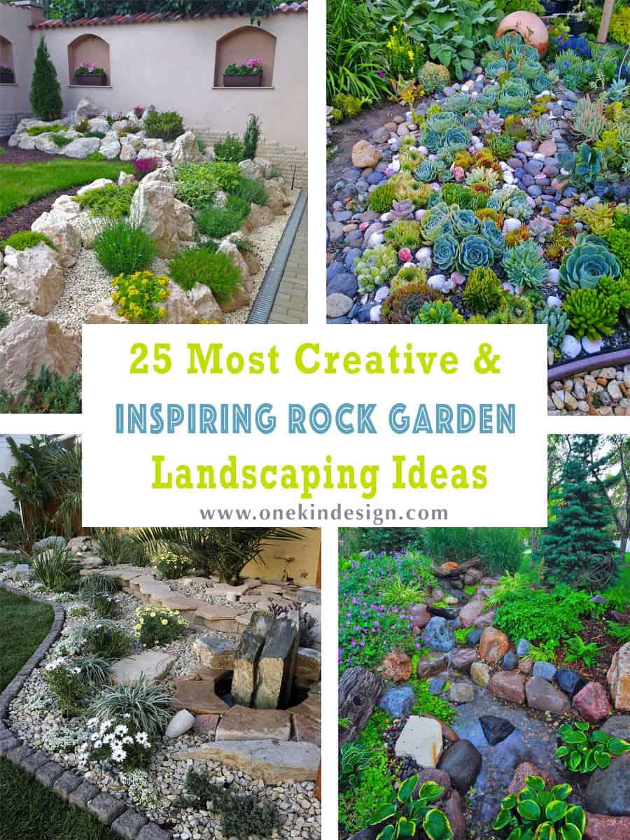 rock-garden-design-ideas