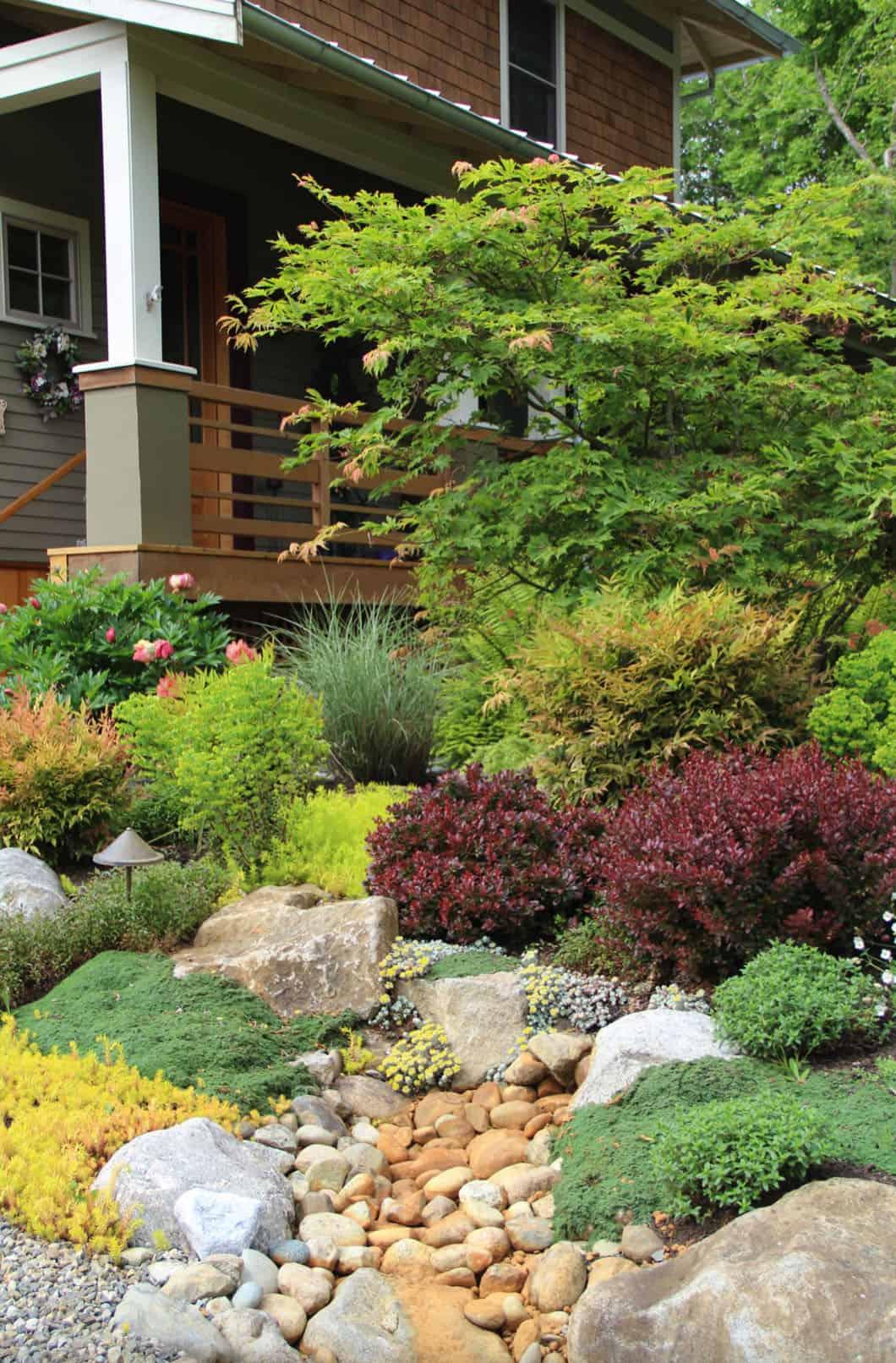 rock-garden-design