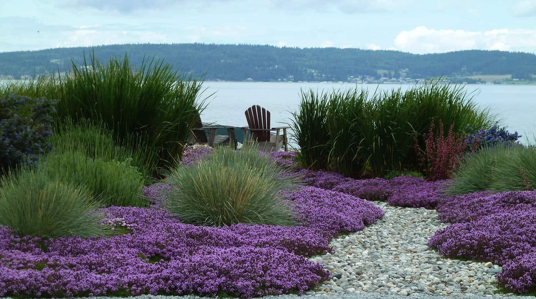 rock-garden-design-coastal-landscape