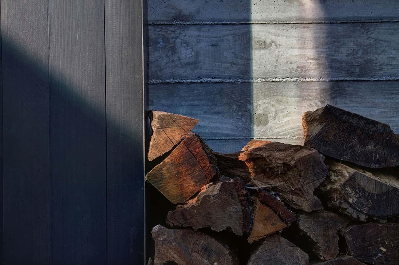 farmhouse-outdoor-firewood-storage