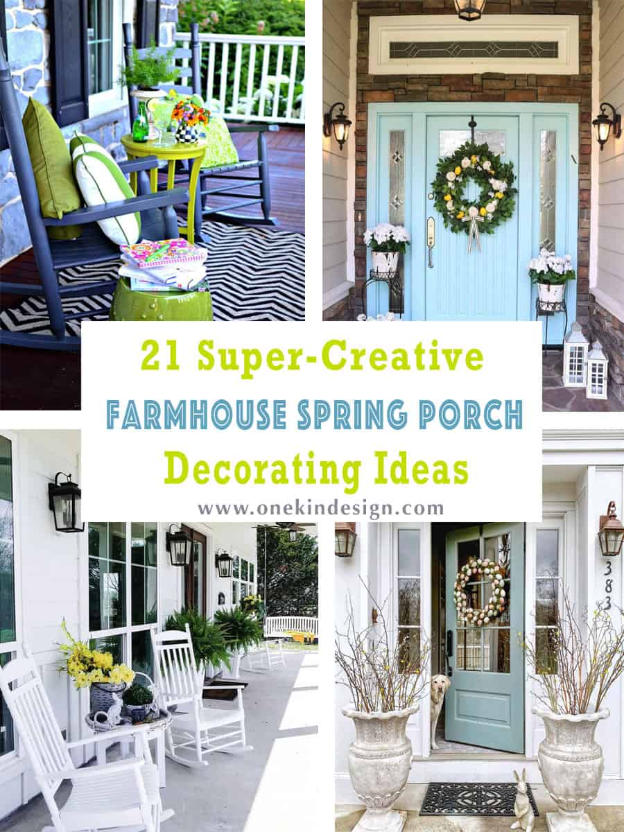 farmhouse-spring-porch-decorating-ideas