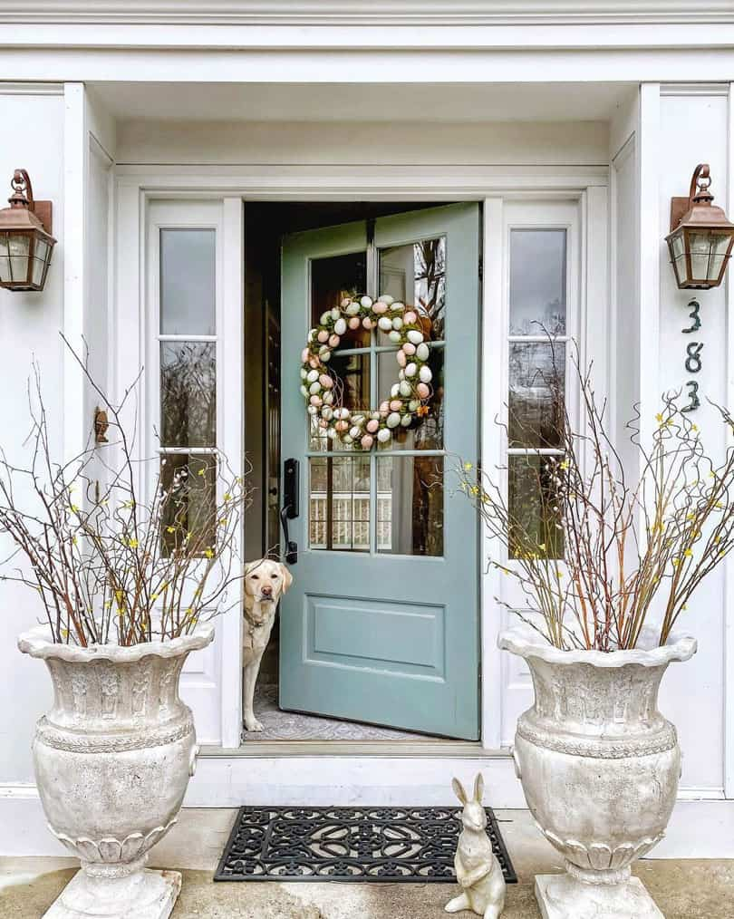 farmhouse-spring-porch-decor