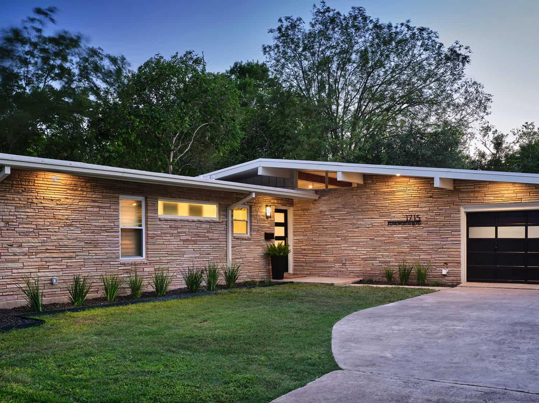 mid-century-modern-home-exterior