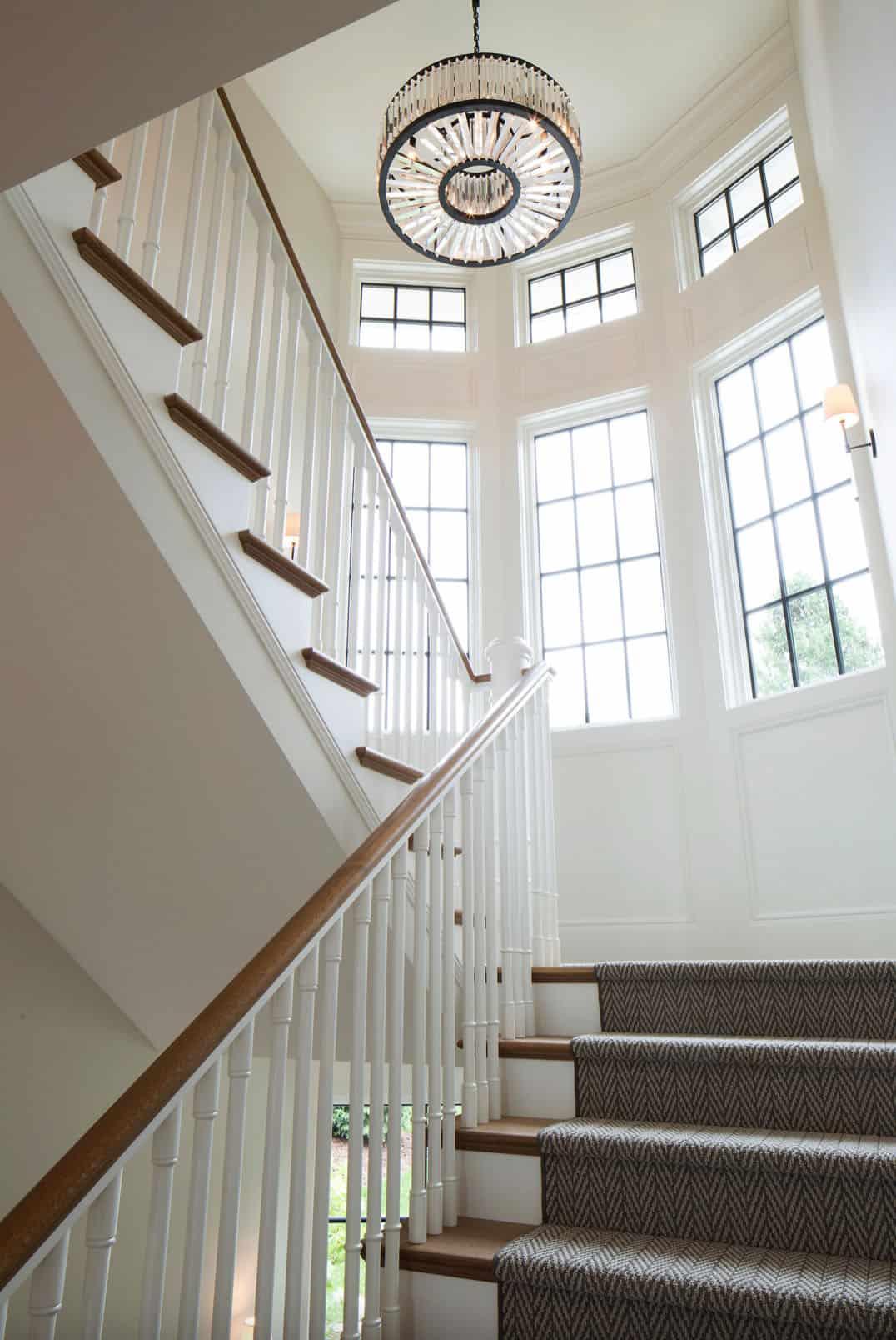 prijelazno-stubište