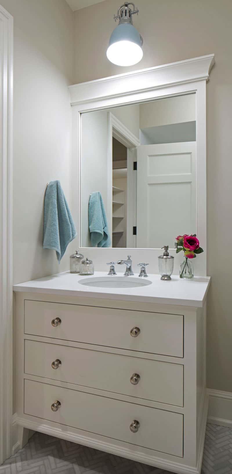 prijelazno-kupaonica