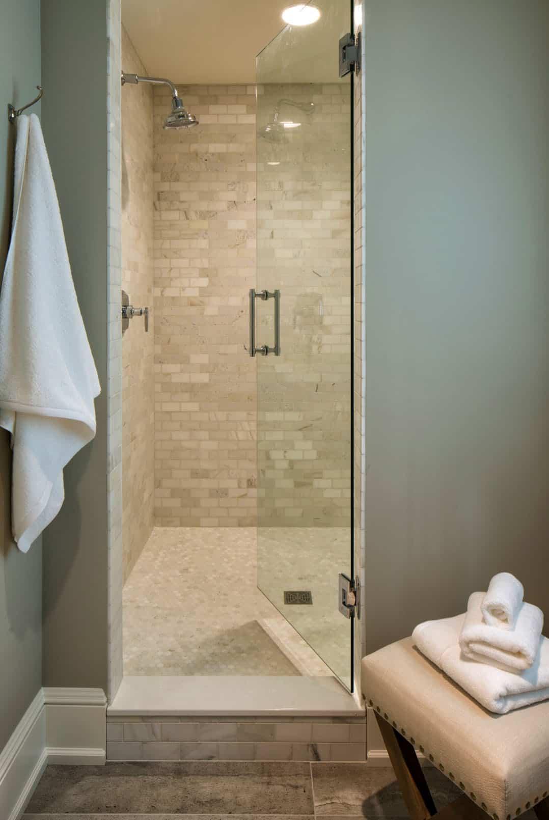 prijelazna-kupaonica-tuš