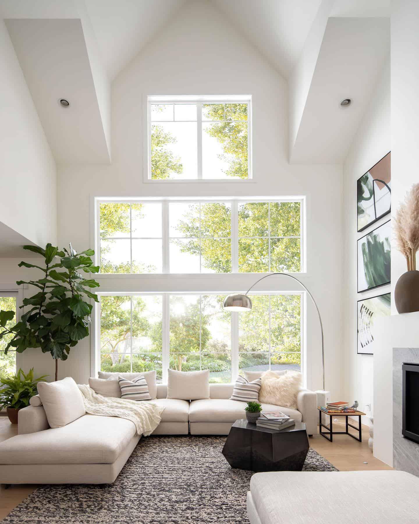 timeless-modern-farmhouse-liviing-room