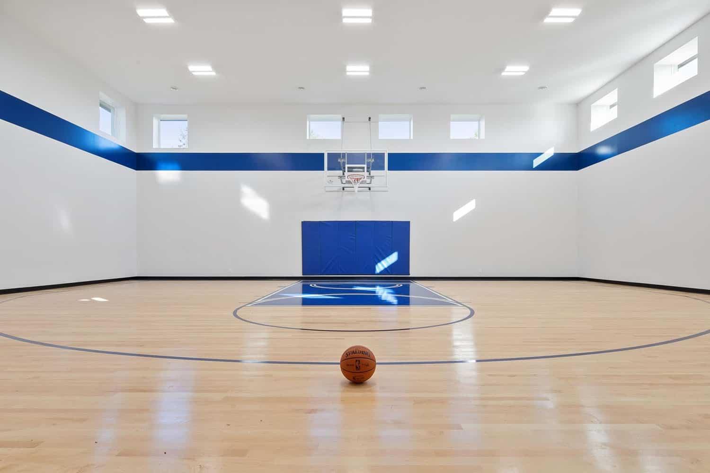 moderno-sportsko-igralište
