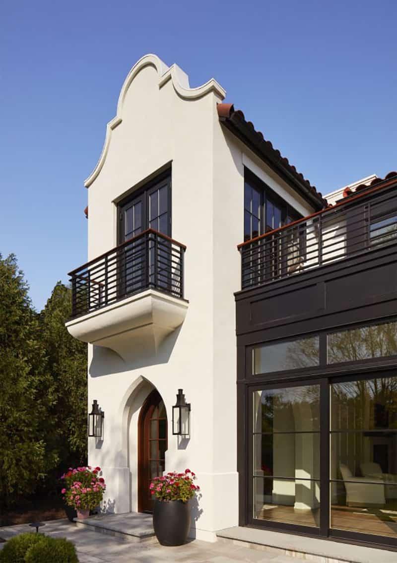 modern-mediterranean-home-addition-exterior