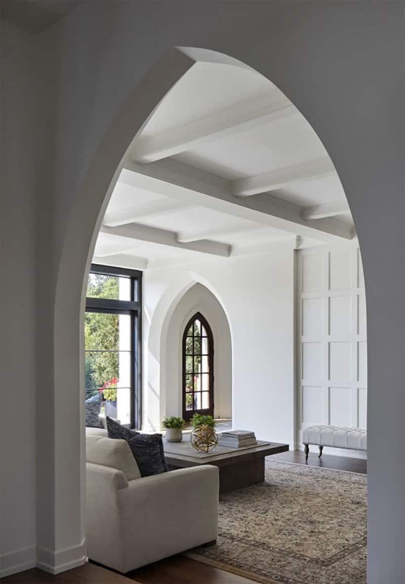 moderno-mediteranska-dnevna soba