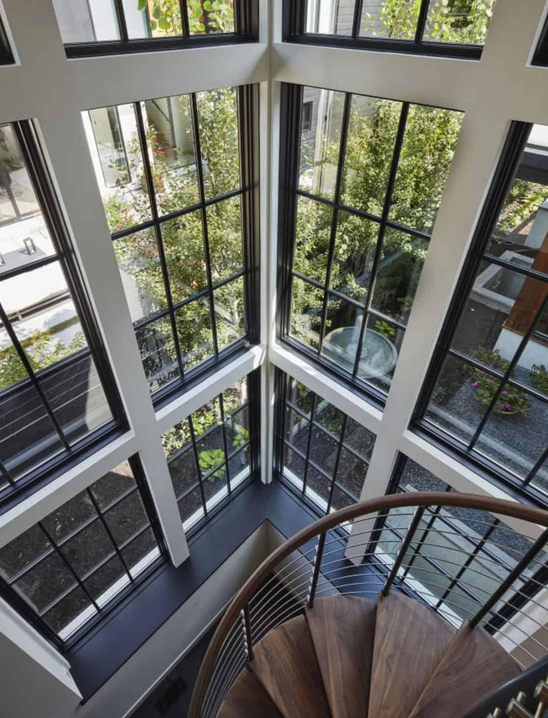 modern-mediterranean-spiral-staircase