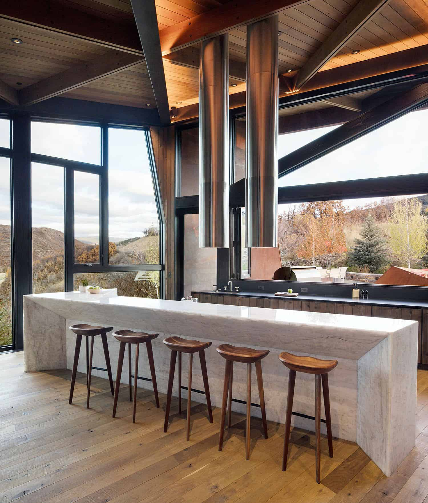 mountain-retreat-kitchen