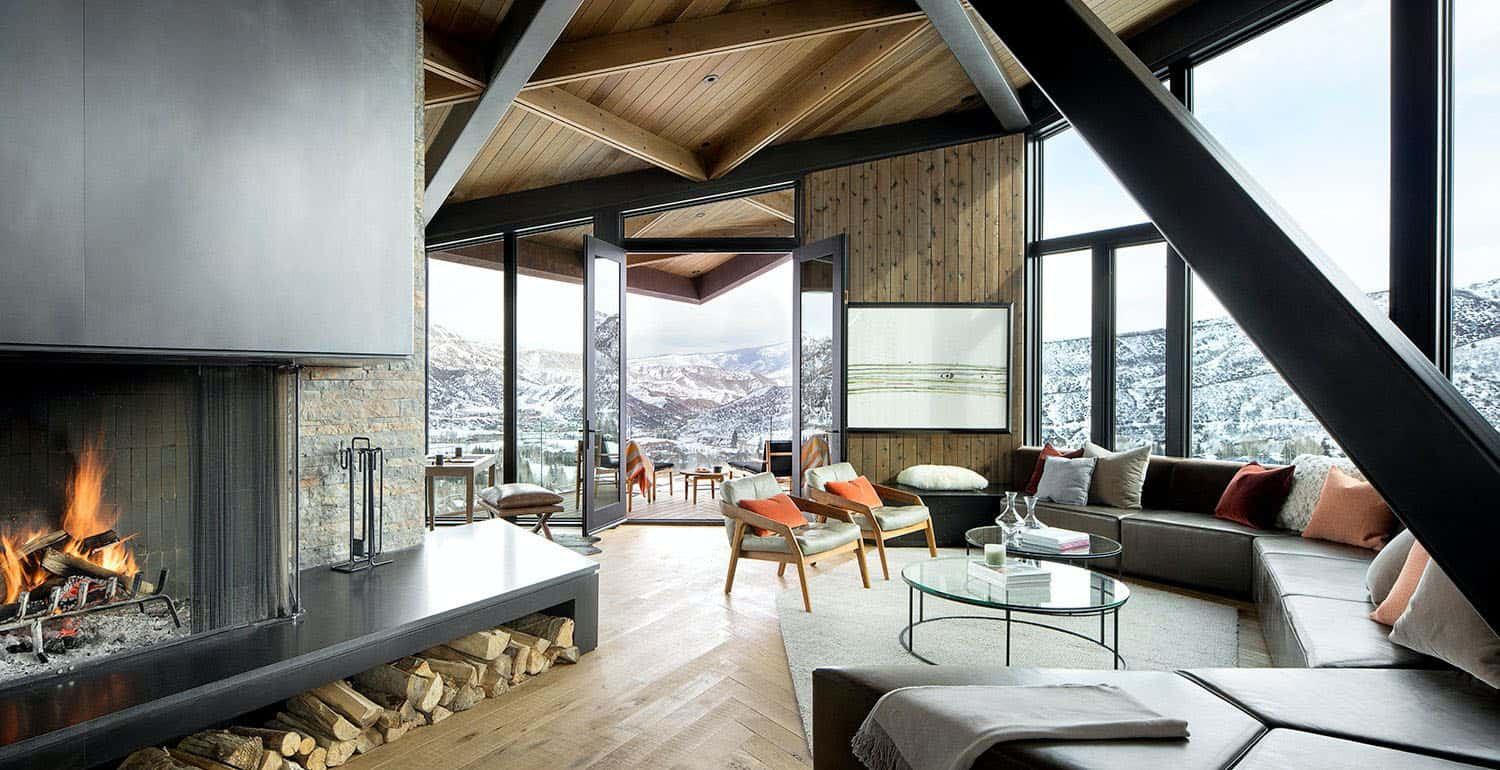 mountain-retreat-great-room