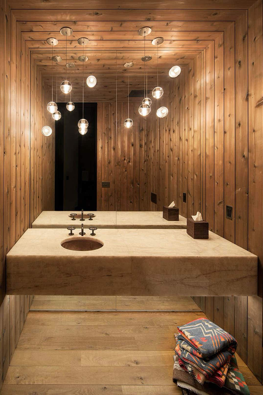 mountain-retreat-powder-room