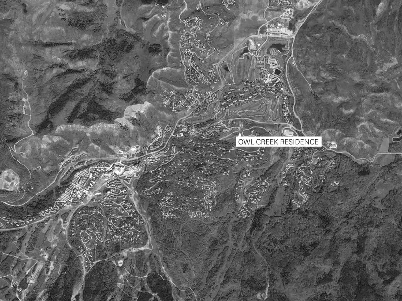 modern-mountain-retreat-site-plan