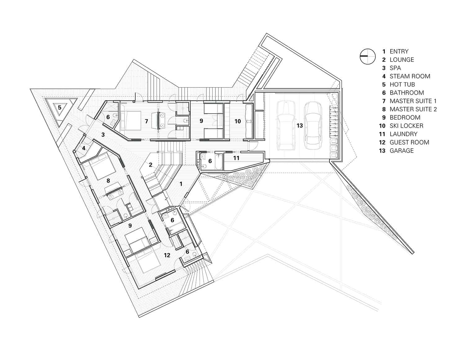 modern-mountain-retreat-floor-plan